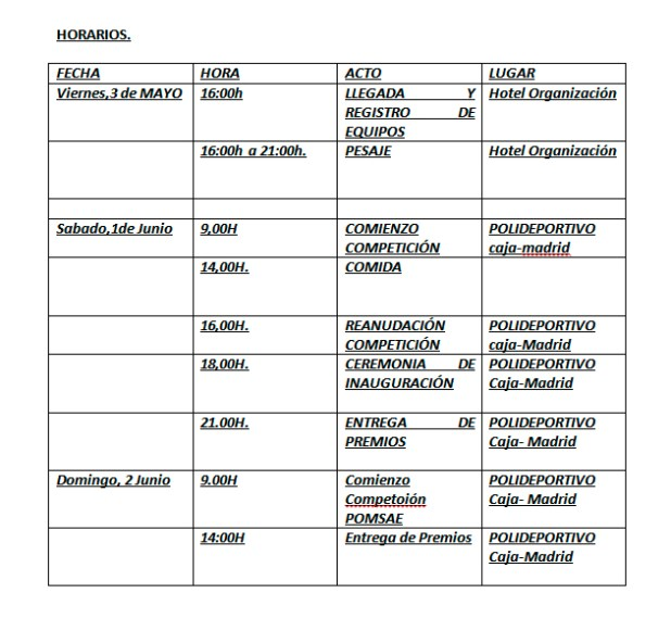 hoja_horarios1