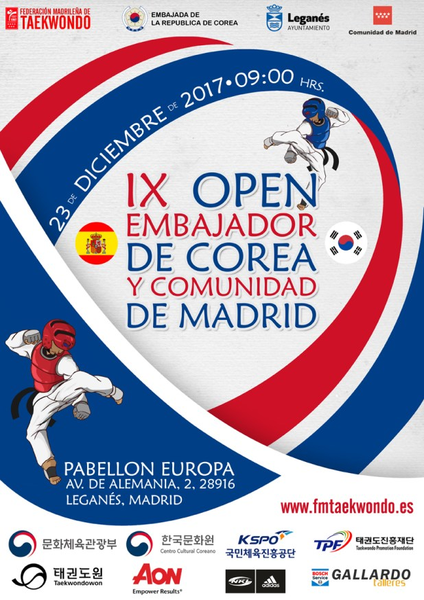 cartel_ix_open_embajador WEB