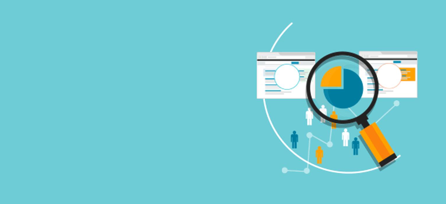 SharePoint Online, SharePoint 2016, Productivity