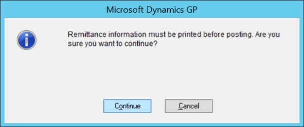 gp-continue