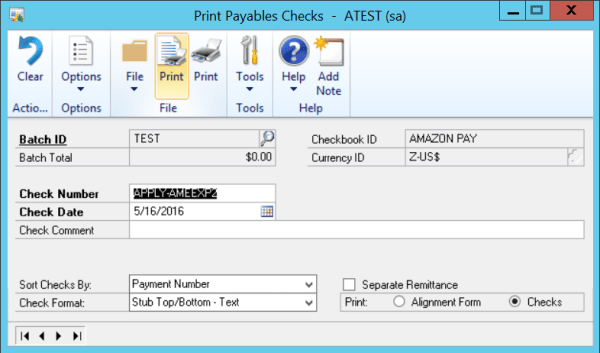 gp-print-payables-checks