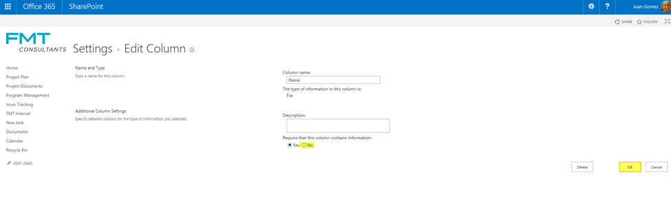 How to Resolve Errors When Trying to Synchronize a Microsoft