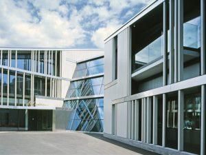Hotel Belvoir Rüschlikon