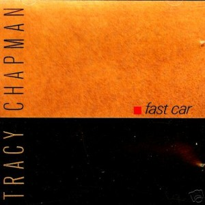 1988-single-fast-car-promo1