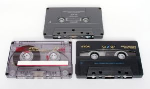 cassettetypes1