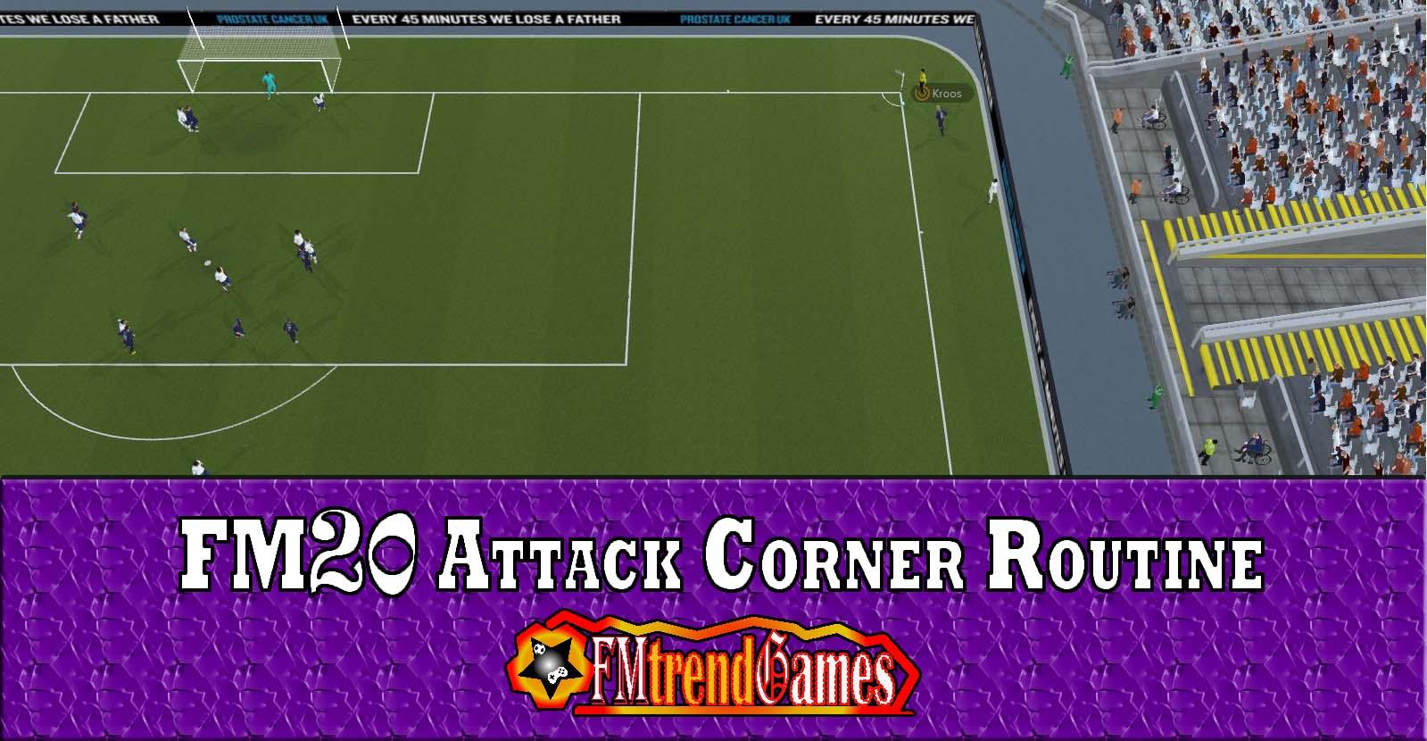 www.fmtrendgames.com