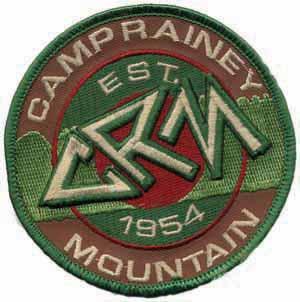 Merit Badge | Troop 108, Fort Mill, SC | Celebrating 75 YEARS of
