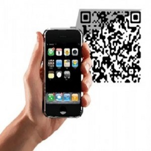 QR Code Firemonkey Android IOS