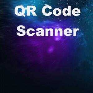 Delphi XE5 Firemonkey QR Code Scanner