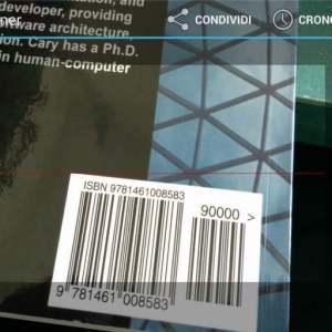 Delphi XE5 Firemonkey Barcode Read Write Tutorial