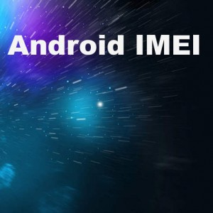 Delphi XE5 Firemonkey Android IMEI