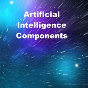 Delph XE6 Firemonkey Artificial Intelligence Compoments