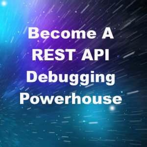 Delphi XE7 Firemonkey REST API Debugging Tool Fiddler Proxy