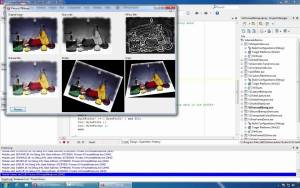 Artificial Intelligence Component Suite For Delphi XE6 Firemonkey On Android And OSX