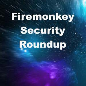 Delphi XE8 Firemonkey Secure Connections Databases Android IOS