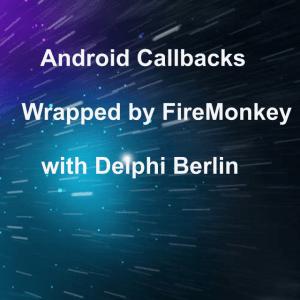 android_callbacks