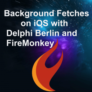 background_fetches_ios