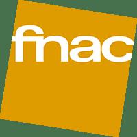 fnac paris forum des halles adresse