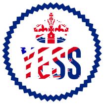 logo YESS