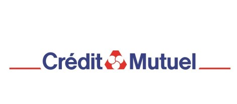 2019-0808_credit_mutuel_solidite_branche_assurances
