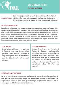 Journaliste-page-001