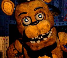 Five Nights at Freddy s games   FNAF 1 2 3 4 5 Sister Location games     FNAF 2 game