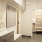 Benefits Of Getting Custom Made Cabinets Over Manufactured Ones
