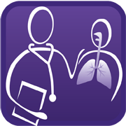 FNAPC pulmonology and allergy