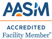 accredited facility member