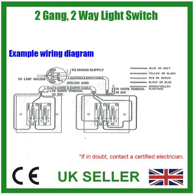 diagram 2 gang 2 way switch wiring diagram full version hd