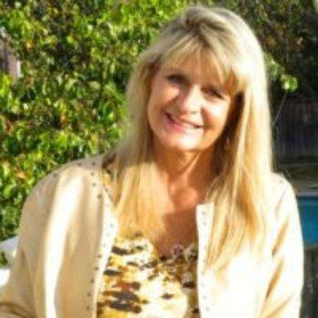 Lauren Cotter