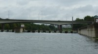 FNE Pays de la Loire organise avec le concours de FNE une journée de formation sur la continuité écologique le mercredi 24 septembre 2014 à Angers (au FJT David d'Angers […]