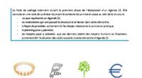 Vous trouverez ci-joint notre Note de Cadrage expliquant ce que représente l'Agenda 21, mais aussi pourquoi et comment FNE Pays de la Loire s'est lancée, le périmètre de sa démarche, […]