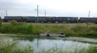 FNE Pays de la Loire, avec 3 autres associations (Bretagne-Vivante, LPO 44 et l'UDPN 44), vient de donner son avis sur le projet de contournement ferroviaire du site industriel situé […]