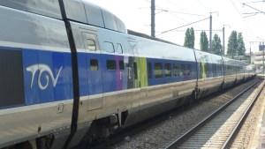 Source : X. METAY - FNE Pays de la Loire