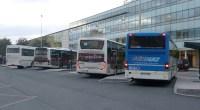 La SNCF vient d'annoncer qu'elle allait expérimenter la mise en place des cars à bas coût «OUIbus» en Pays de la Loire. FNE Pays de la Loire réagit à une […]