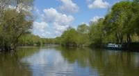 FNE Pays de la Loire co-organise un après-midi d'échanges avec le BRGM et notre fédération Sarthoise (Sarthe Nature Environnement). Nous vous invitons donc à un échange sur la ressource en […]