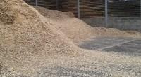 En 2017, la production de granulés de bois ou pellets a augmenté de 18% par rapport à 2016. C'est l'énergie la moins chère du marché, celle qui possède un pouvoir […]