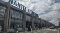 Suite à la concertation préalable sur le réaménagement de l'aéroport de Nantes-Atlantique, la direction générale de l'Aviation civile (DGAC) a publié le 28 octobre 2019 le bilan du maître d'ouvrage […]