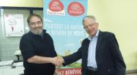 Deux évènements importants pour la fédération régionale des associations de protection de la nature et de l'environnement, France Nature Environnement Pays de la Loire, en ce mois de mars 2015 […]