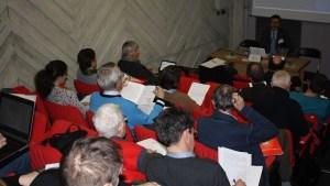 Atelier 3 - Marchandises - Source : FNE Pays de la Loire