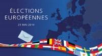 Les associations du mouvement France Nature Environnement de la grande région Ouest dont FNE Pays de la Loire, viennent d'interpeller les candidats aux élections européennes du 25 mai 2014 sur […]