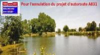 FNE Pays de la Loire s'associe à l'initiative de la Coordination pour la défense du Marais Poitevin et de l'association Bien Vivre en Aunis qui lance une pétition pour l'annulation […]