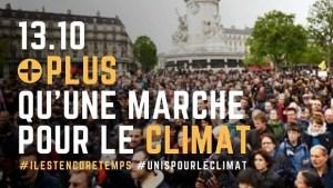 Marche_climat