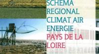 Le schéma régional du climat, de l'air et de l'énergie (SRCAE) des Pays de la Loire, prescrit par la loi du 12 juillet 2010 portant engagement national pour l'environnement, a […]