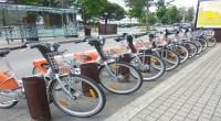 Rempart au « tout voiture » en ville, le vélo n'a cessé de gagner du terrain dans l'espace urbain depuis les années 1970. Si elle n'a pas beaucoup évolué dans […]