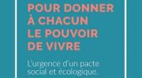 Alors que la société civile organisée peine à se faire entendre par le gouvernement depuis le début du quinquennat, 19 organisations, dont France Nature Environnement, ont décidé de s'unir pour […]