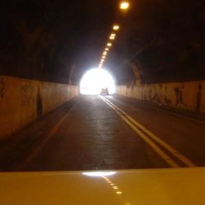 Tunnel lettre info 38