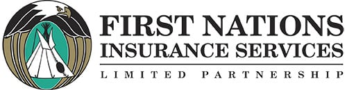 First Nations Insurance Services Limited Partnership