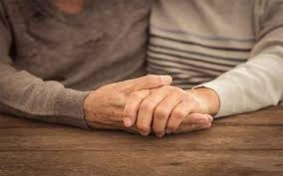 العلاقة الجنسية بين الزوجين وتأثيرها في علاج بعض الأمراض